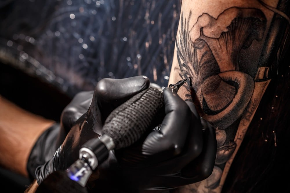 tattoo-artist-milano